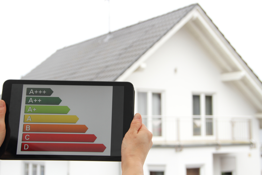 EPC Rating to Change by 2028 – Will landlords now exit the PRS?