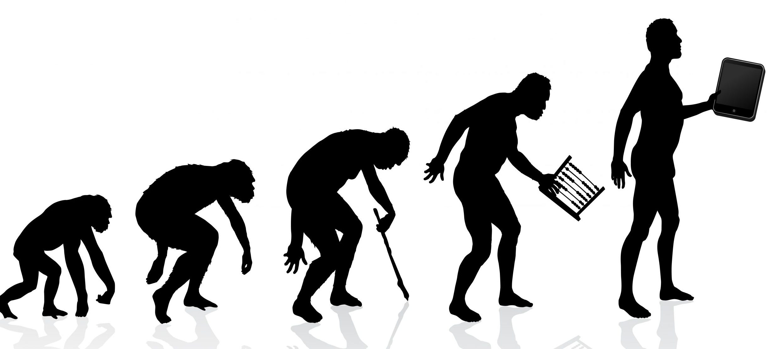 Digital Darwinism – Is tech driving the evolution in the UK lettings market?