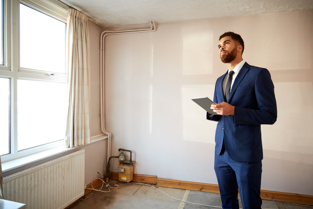 Inventory Clerks – Do you know your property report market?