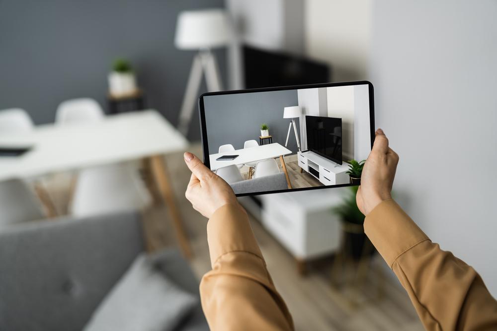 5 Best apps to help tenants and landlords rent smarter